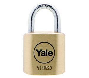Servicii copiere chei Pitesti accesorii Yale